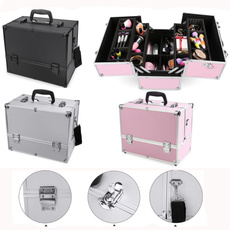 Box, case, Makeup bag, makeupcasebox