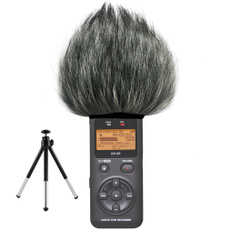 Outdoor, Mini, Microphone, microphonewindscreenfordr05