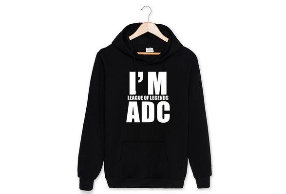 dcc8c8147 http://respond.hardkore79.com/compressed/gzvul ...