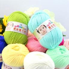babytoddlerclothingx, cottonyarn, kidscraft, handknitting