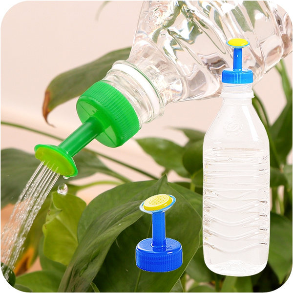 Mini Plants Gardening Sprinkler