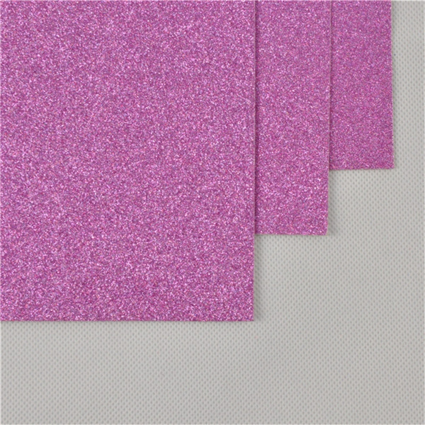 12'**12' 20pcs wholesale glitter cardstock 'cheap card sheet glitter paper  card wholesale