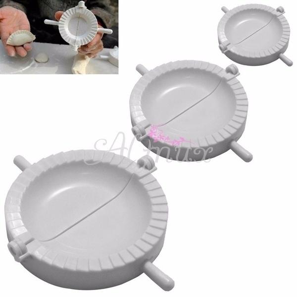 mould, Kitchen & Dining, dumplingmold, Kitchen & Home