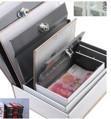 booksafe, secrethiddensecurity, dictionary, moneybox