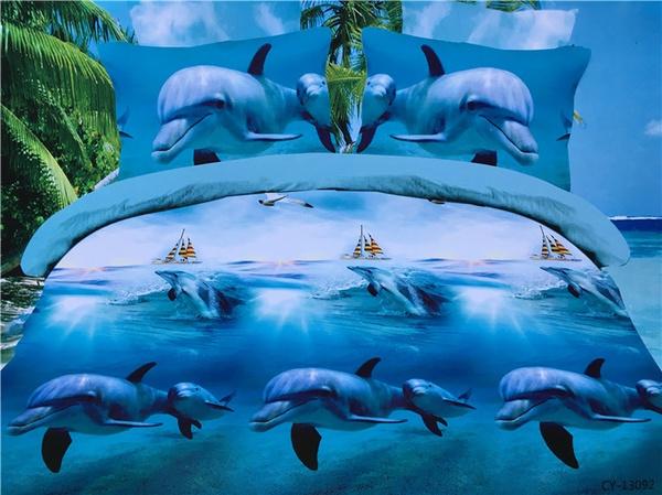 kingsizebeddingset, custom pillowcase, 3dbedsheet, Bedding