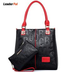 women bags, Fashion, Leather Handbags, leather