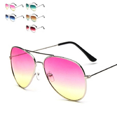 Fashion Sunglasses, Colorful, colorfullenssunglasse, Eyewear