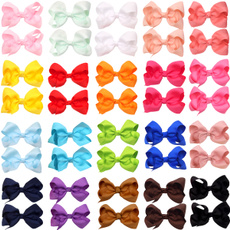 hairbowclip, girlaccessorie, ribbonbow, bowknotshairclip