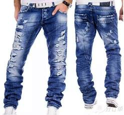 purecottonpant, trousers, Cowboy, Trend