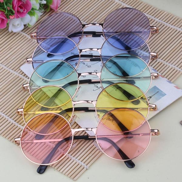 Picture of Fashion The Sun Glasses Sunglasses