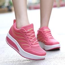 shakeshoe, summershoesforwomen, fitnessshoe, casual shoes for women