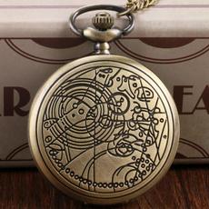quartz, Jewelry, Chain, Watch
