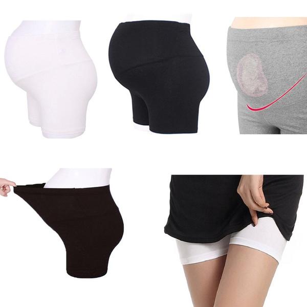 Underwear, korea, Elastic, pregnant