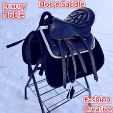 classicalluxurynoble, horse, horseriding, fashioncreative