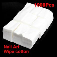 Beauty, UV Gel Nail, nailcleaner, nailpolishremover