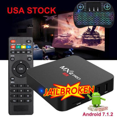 Box, tvbox4k, androidtvbox, Mini