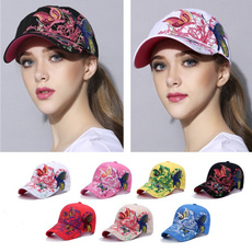 butterfly, Summer, Cap, Fashion Accessories