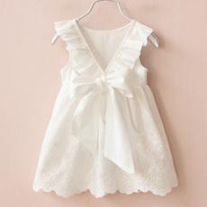 cute, Fashion, Princess, babyamptoddlerclothing