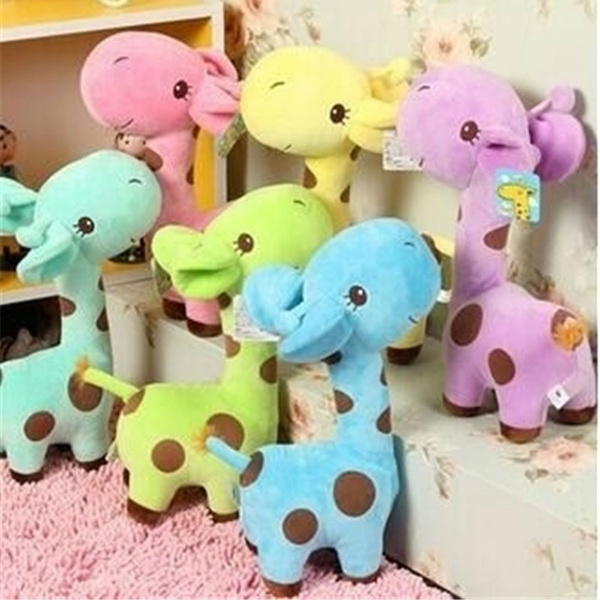 cute, Toy, Gifts, creativity