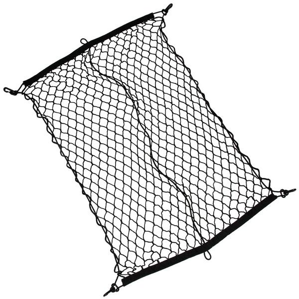 Trunk Envelope Cargo Net For Ford Kuga Escape Kia Sportage Kx3 Kx4