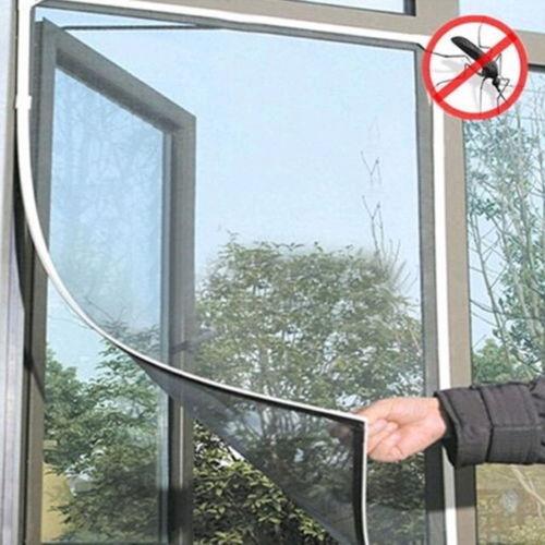 windowtreatmentsamphardware, windownetmesh, windowscreen, flyscreen