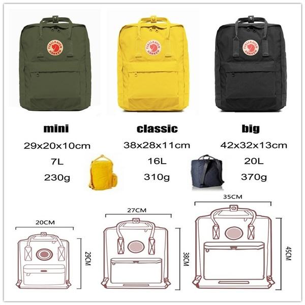 Picture of Women Leather Shoulder School Bag Backpack Travel Satchel Rucksack Handbag