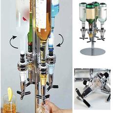 Machine, pourerdrink, Alcohol, Cocktail