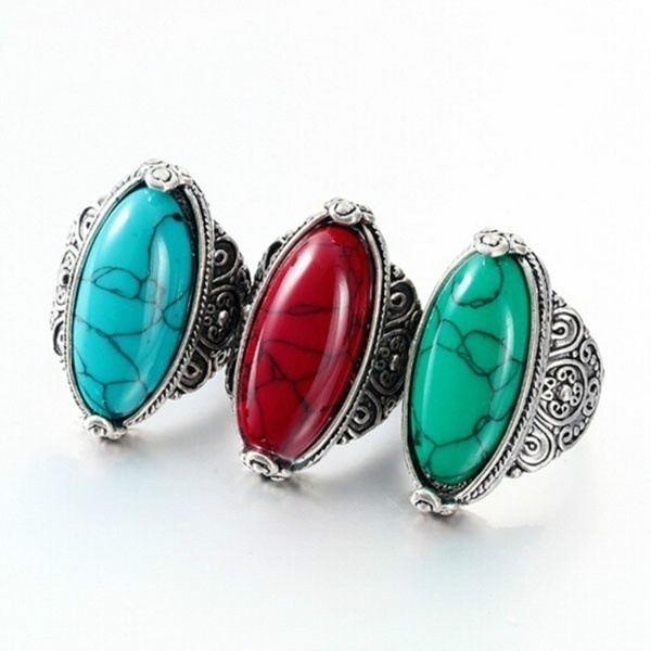 ethnicjewelry, Silver Jewelry, Jewelry, unisex