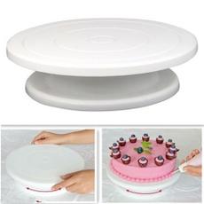 caketool, swivel, Kitchen & Home, turntable