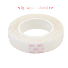 3M Fashion Body Tape Double Sided Modesty Tit Toupee Boob Wig Dress Secret Tape