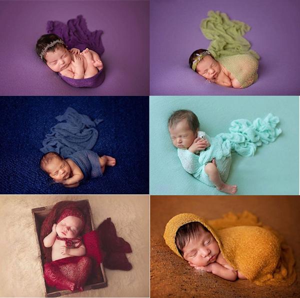 cute, Infant, Fashion, Home Decor