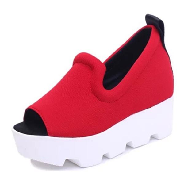 chaussure nike wish