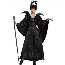 Dark, Cosplay, maleficentdres, witchcostumesforwomen