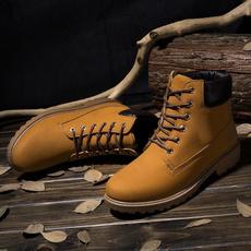 casual shoes, Flats, Fashion, Men's Fashion