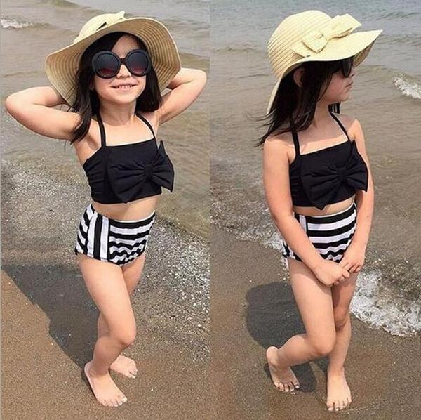 Baby, 312y, Cosplay, Swimwear