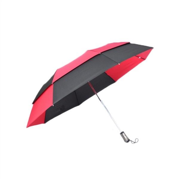 golfumbrella68, Golf, golfumbrellaformen, Travel