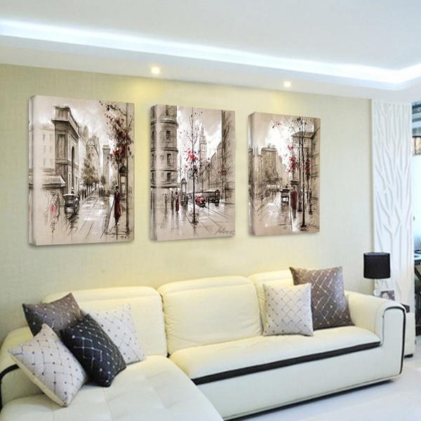 schilderij canvas schilderij japanse with schilderij canvas schilderij canvas enkel x cm with. Black Bedroom Furniture Sets. Home Design Ideas