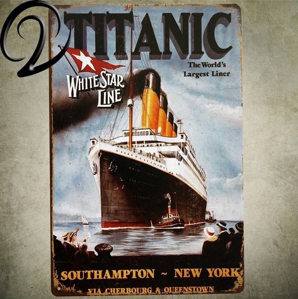 Decor, shabby, whitestaramptitanic, Vintage