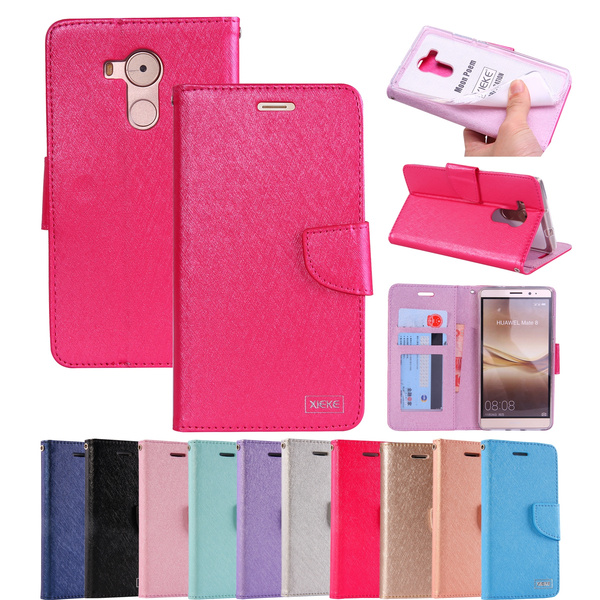 Picture of Women Beauty Fashion Flip Leather Shockproof Wallet Card Holder Slots Case Magnet Cover For Apple Iphone 5 / 5s / 6 / 6s / 6 Plus / 6s Plus Samsung Galaxy S3 /S4 /S5 /S6 /S6 Edge/ S7 /S7 Edge /Note 3 / 4 / 5 /Grand/core Prime / J1 / J1 Ace / J2 / J3 / J5 / J7 / J5 / J7