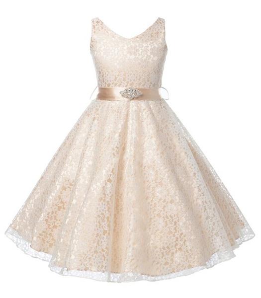 0d2bb94b3c3c Vestiti per ragazze  costumi per adolescenti nome  vestiti delle ragazze di  fiore per la festa e il matrimonio. Marca  vestito da festa per bambini