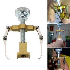 1Pcs Professional Ingrown Toe Nail Correction Pedicure Tool