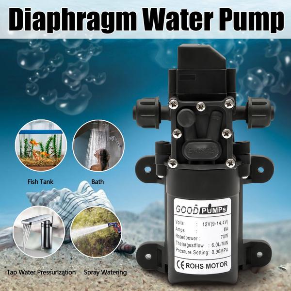 showerswitchpump, diaphragmpump, pumpsplumbing, diaphragmwaterpump