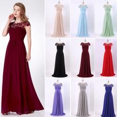 Neckline, Cocktail dresses, ever, Dress