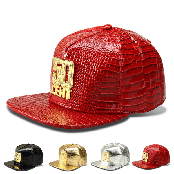 france rockstar energy drink hat fitted 21194 43a63  sale wish new designer hip  hop rockstar 50cent fitted hats baseball caps 9618c 5f2d8 53641622966f