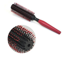 Hair Styling Tools, salonstyling, Tool, curlingcomb