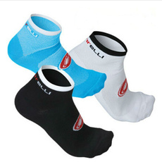 Professional brand socks Mountain bike socks cycling sport socks  anklets socks /Racing Cycling Socks/Coolmax Material running socks