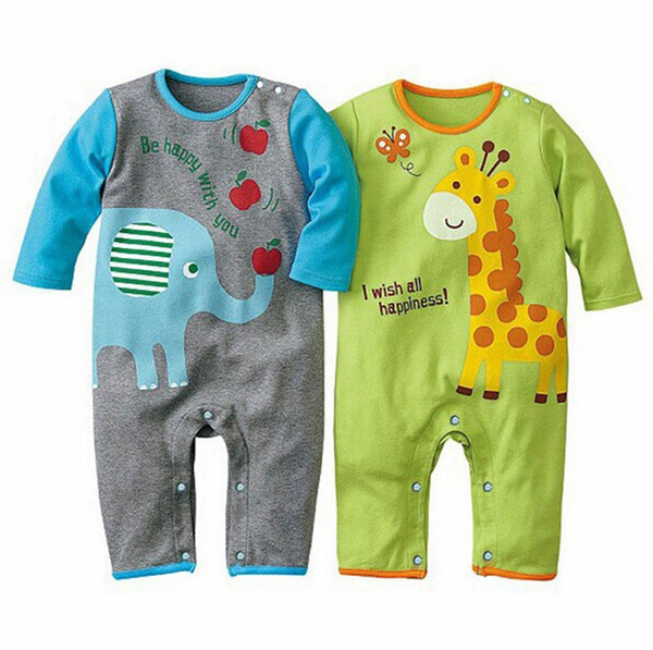 babygrowsplaysuit, babyromperjumpsuit, babyromper, babygrowjumpsuit