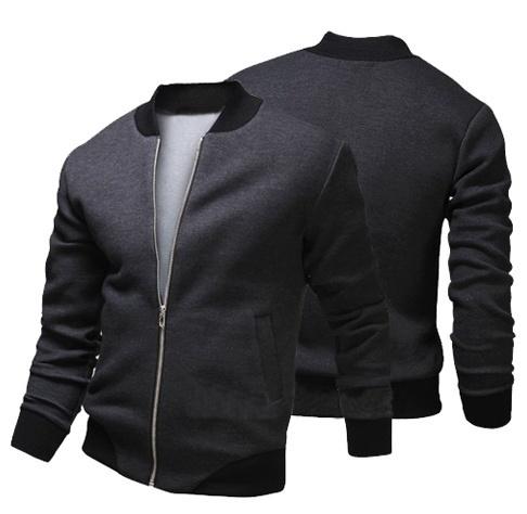 greycoat, Gray, Fashion, simplecoat