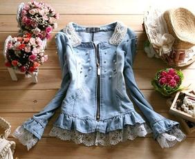 blouse, woman fashion, Plus Size, Lace