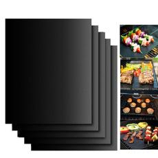 nonstickbakingsheet, Kitchen & Dining, Cooking, Baking